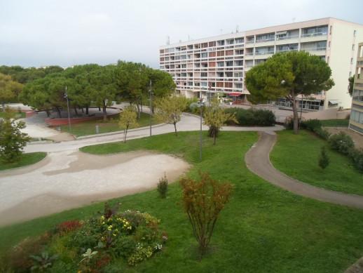 A vendre Balaruc Les Bains 341751342 Agence couturier
