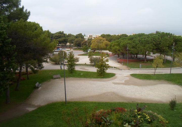 A vendre Balaruc Les Bains 341751342 Agence banegas