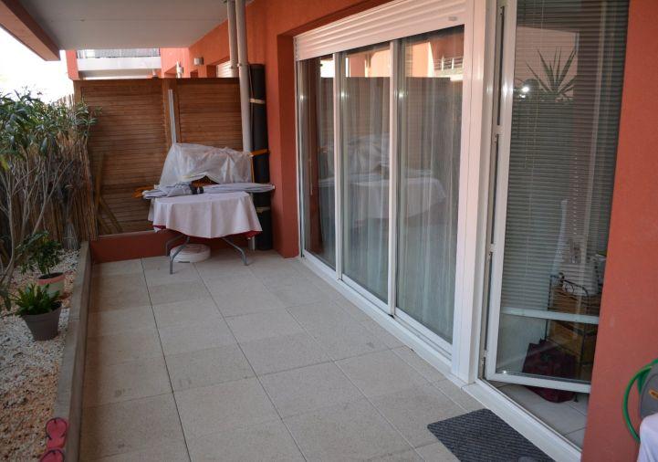 A vendre Sete 341751345 Open immobilier