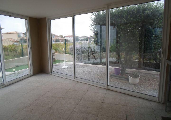 A vendre Balaruc Le Vieux 341751350 Agence banegas