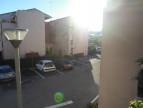 A louer Balaruc Les Bains 341751363 Groupe gesim