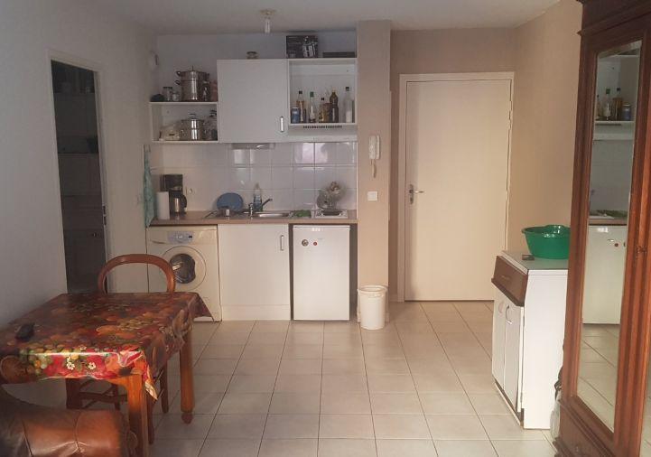 A vendre Sete 341751371 Open immobilier