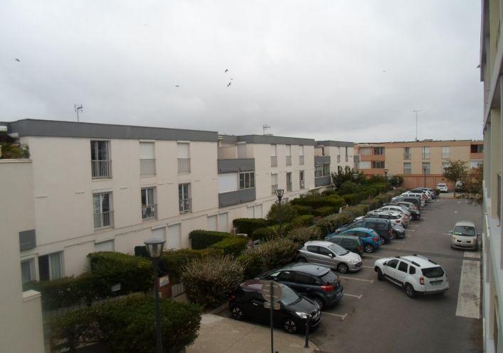 A vendre Balaruc Les Bains 341751373 Gestimmo