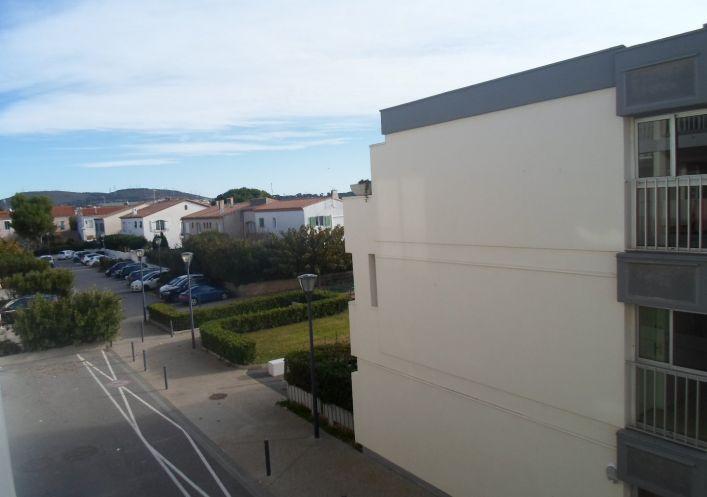 A vendre Balaruc Les Bains 341751373 Team méditerranée