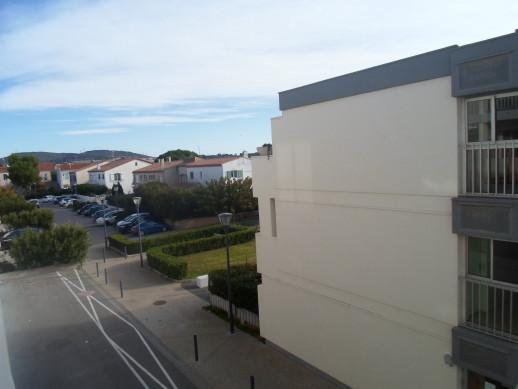 A vendre Balaruc Les Bains 341751373 Agence couturier