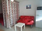 A vendre Balaruc Les Bains 341751373 Groupe gesim