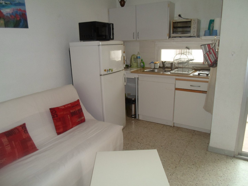 A vendre Balaruc Les Bains 341751373 Open immobilier