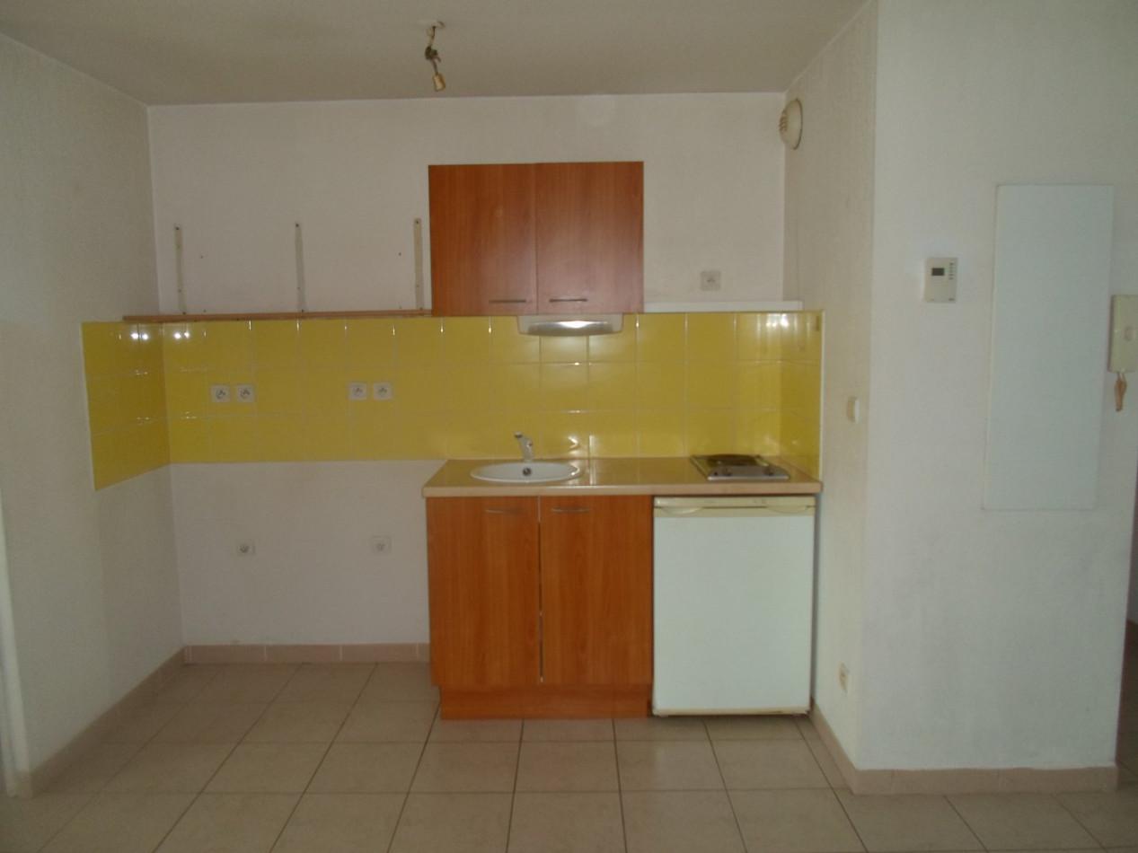 A vendre Frontignan 341751377 Groupe gesim