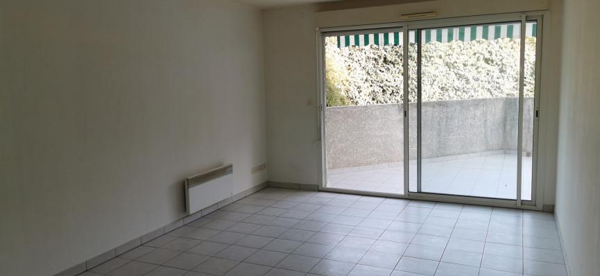 A vendre Sete 341751378 Saunier immobilier montpellier