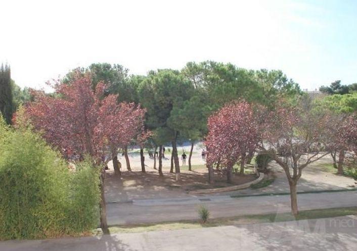A vendre Appartement Balaruc Les Bains | Réf 341751379 - Groupe gesim