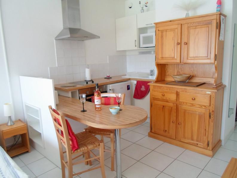 A vendre Balaruc Les Bains 341751379 Agence banegas