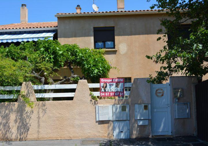 A vendre Sete 341751383 Open immobilier