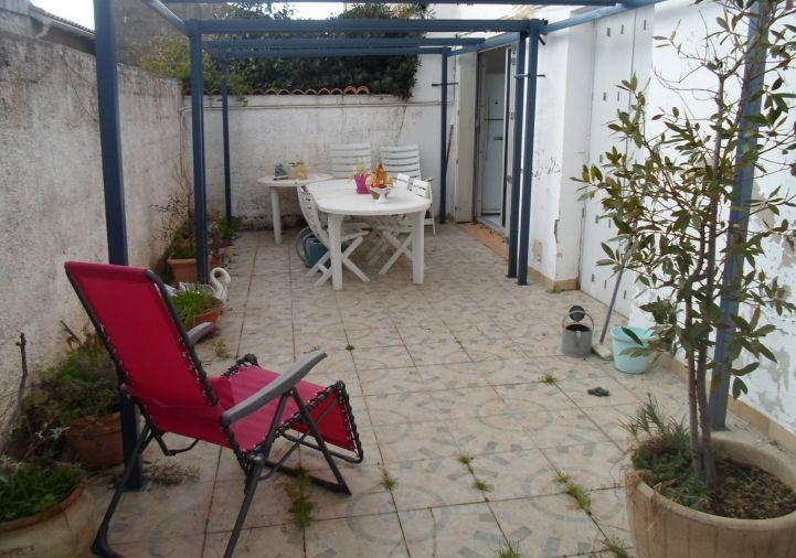 A vendre Balaruc Les Bains 341751388 Open immobilier