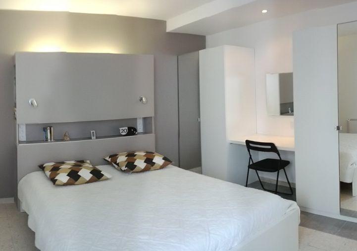 en location saisonni�re Appartement Balaruc Les Bains   R�f 341751393 - Saunier immobilier montpellier