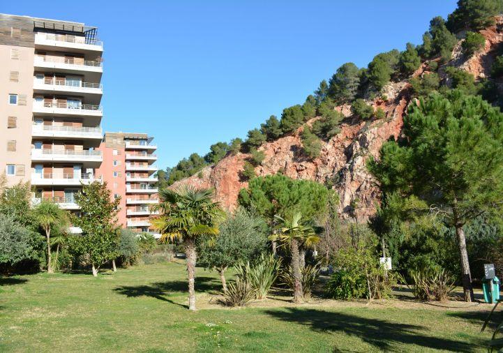 A vendre Appartement Sete | R�f 341751394 - Agence banegas