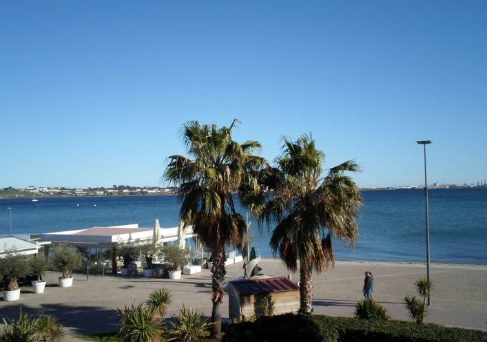 A vendre Balaruc Les Bains 341751398 Team méditerranée