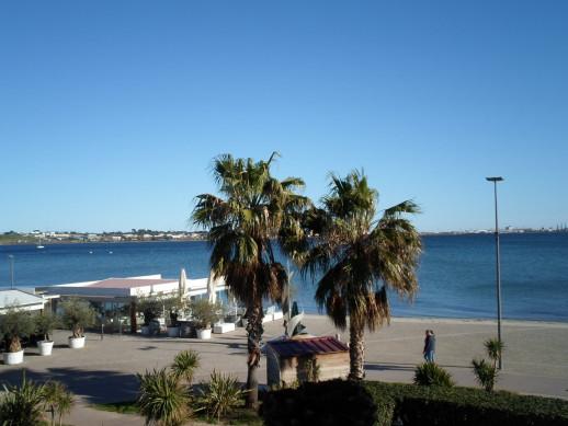 A vendre Balaruc Les Bains 341751398 Agence couturier