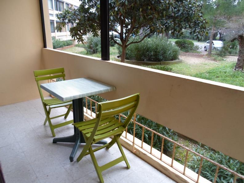 A vendre Balaruc Les Bains 341751409 Open immobilier