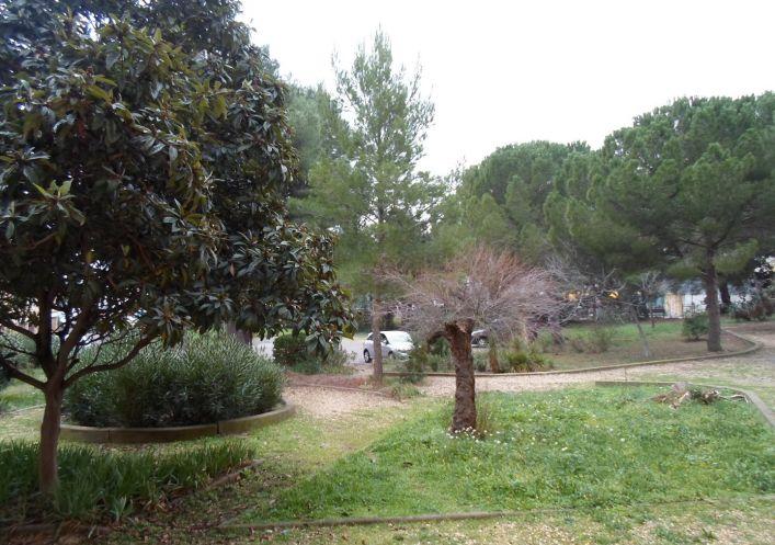 A vendre Balaruc Les Bains 341751409 Team méditerranée
