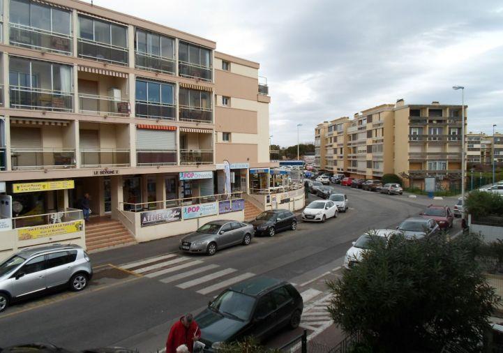 A vendre Balaruc Les Bains 341751411 Open immobilier