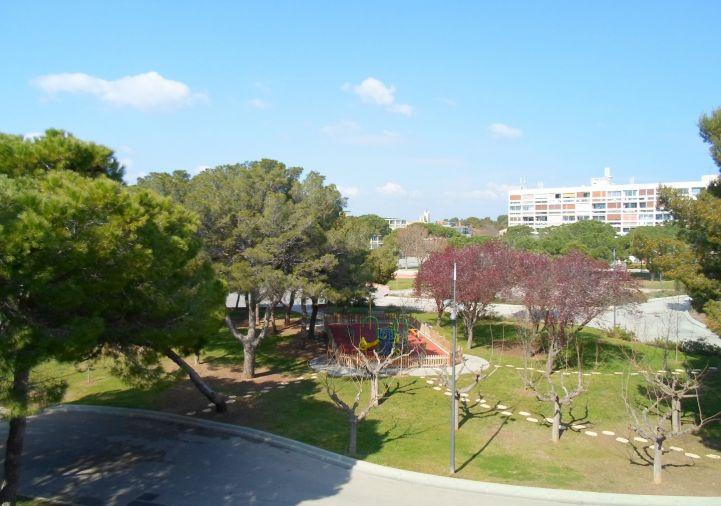En location saisonni�re Balaruc Les Bains 341751424 Saunier immobilier montpellier