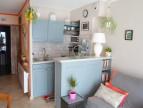 En location saisonnière Balaruc Les Bains 341751430 Saunier immobilier montpellier