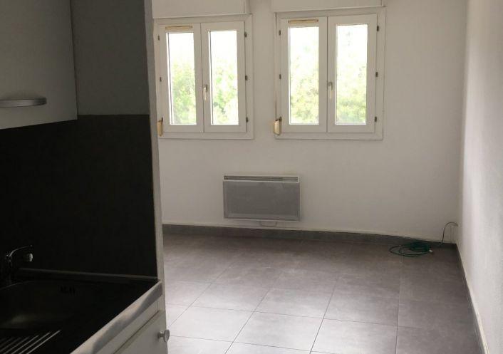 A louer Appartement Montpellier | Réf 341751434 - Groupe gesim