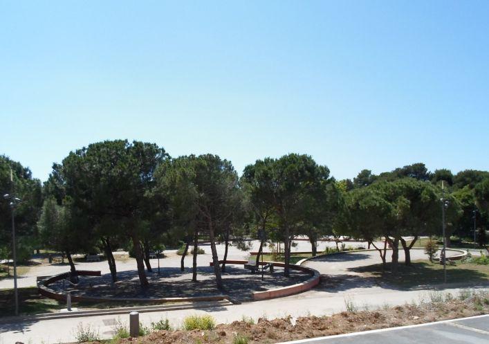 A vendre Balaruc Les Bains 341751435 Team méditerranée