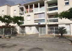 A vendre Frontignan 341751448 Agence couturier