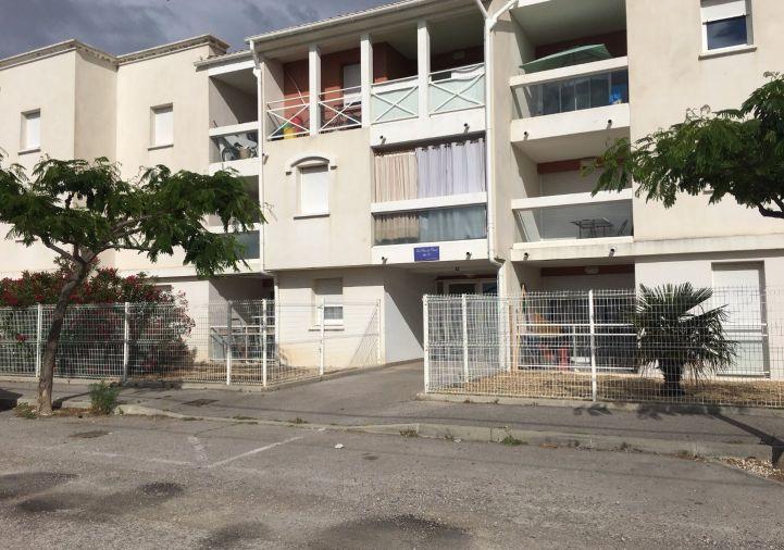 A vendre Frontignan 341751448 Agence banegas