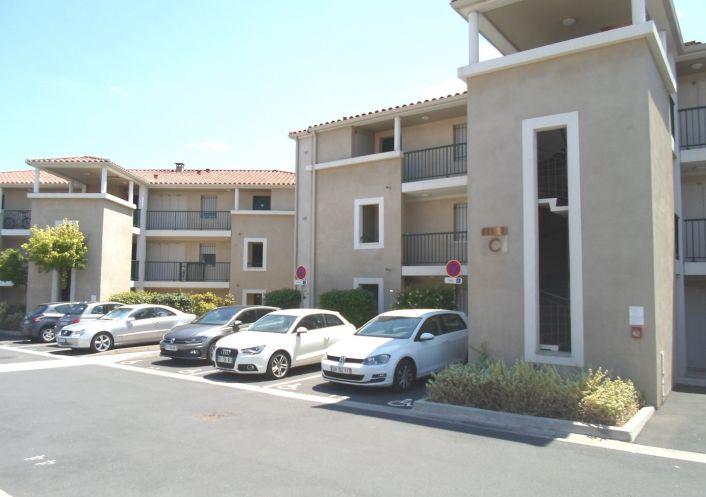 A vendre Balaruc Le Vieux 341751453 Groupe gesim