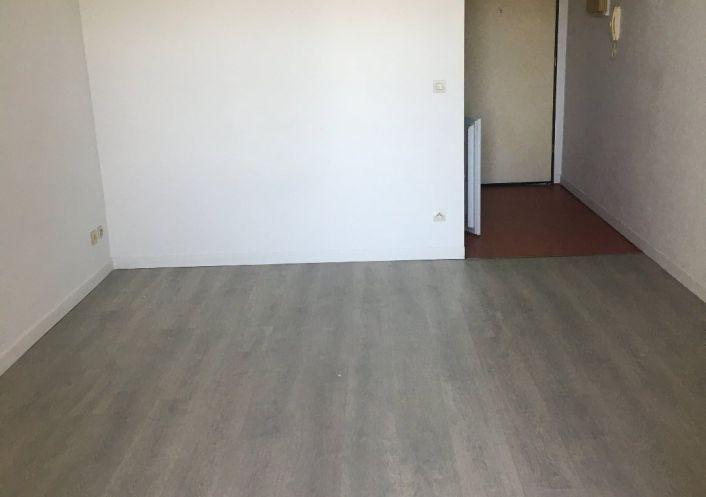 A louer Appartement Nimes | Réf 341751482 - Groupe gesim