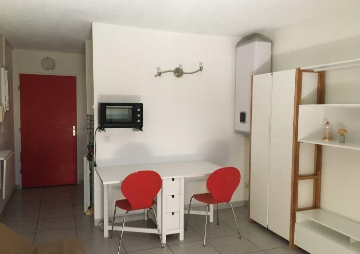 A louer Appartement Nimes | Réf 341751485 - Groupe gesim