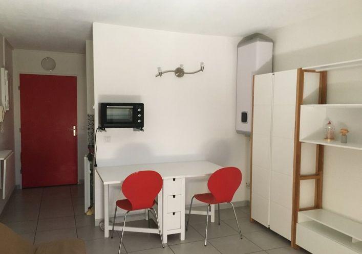 A louer Appartement Nimes | Réf 341751485 - Team méditerranée