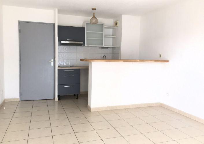 A louer Appartement Sete | Réf 341751493 - Groupe gesim