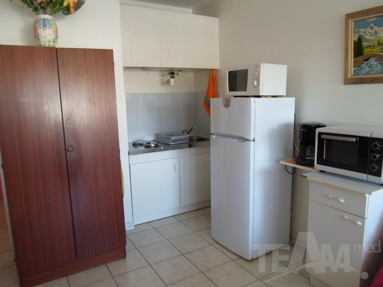 A vendre  Balaruc Les Bains | Réf 341751495 - Agence du levant