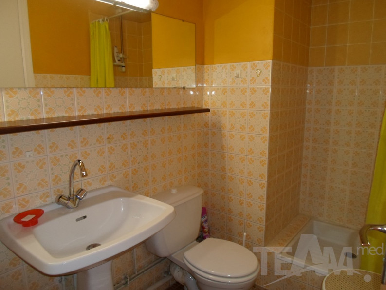 A vendre  Balaruc Les Bains | Réf 341751495 - Open immobilier