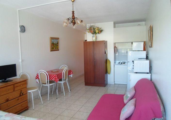 A vendre Appartement Balaruc Les Bains | Réf 341751495 - Groupe gesim