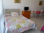 A vendre Balaruc Les Bains 341751495 Agence banegas