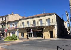 A vendre Frontignan 341751497 Agence couturier