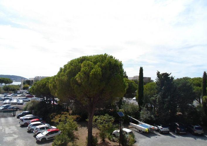 A vendre Appartement Balaruc Les Bains | Réf 341751499 - Groupe gesim