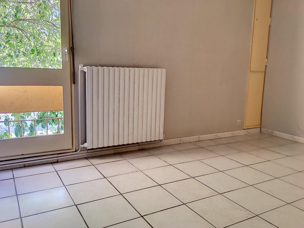 A vendre  Balaruc Les Bains   Réf 341751528 - Agence du levant