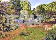 A vendre Balaruc Les Bains 341751528 Agence couturier