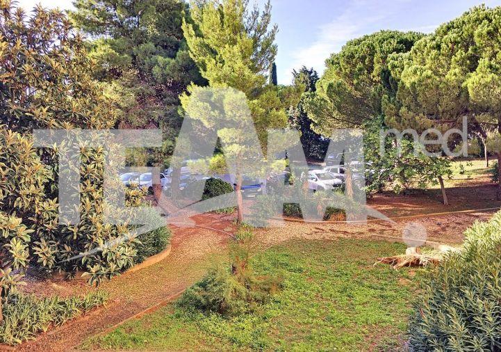 A vendre Appartement Balaruc Les Bains | R�f 341751528 - Agence couturier