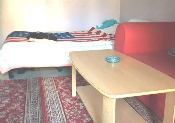 A vendre Appartement Montpellier | Réf 341751529 - Groupe gesim