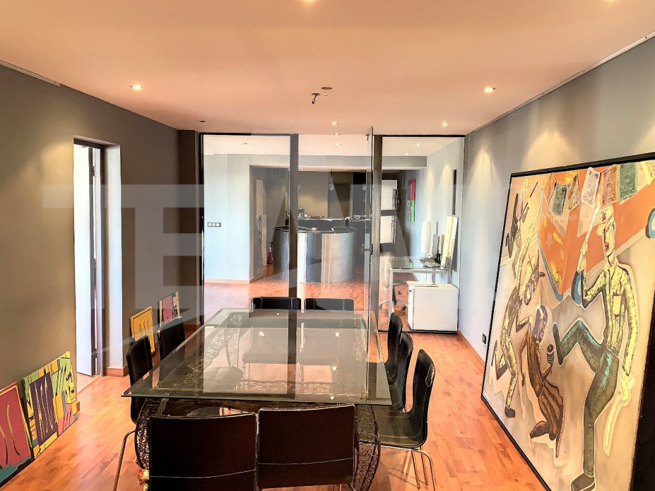 A vendre  Sete | Réf 341751536 - Agence amarine