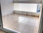 A vendre Frontignan 341751540 Agence banegas
