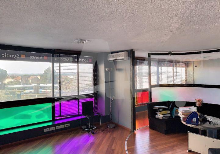 A vendre Appartement Sete | R�f 341751542 - Open immobilier