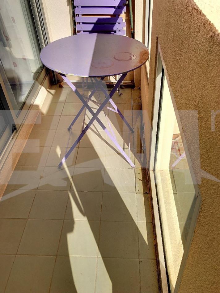 A vendre  Balaruc Les Bains   Réf 341751555 - Agence du levant