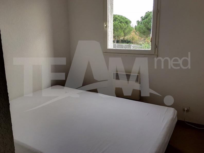 A vendre Meze 341751558 Agence banegas